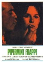 Peppermint Frappé / Ментовка с лед (1967)