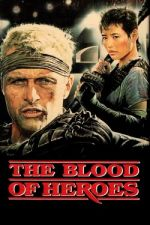 The Blood of Heroes / Кръвта на героите (1989)