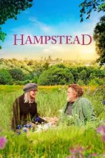 Hampstead / Хемпстед (2017)