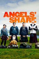 The Angels' Share / Ангелският дял (2012)