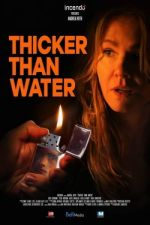 Thicker Than Water / Зловещ син (2019)
