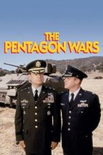 The Pentagon Wars / Войните на Пентагона (1998)