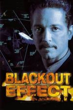 Blackout Effect / Без сигнал (1998)