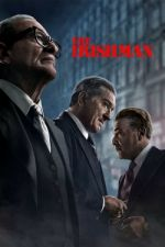 The Irishman / Ирландецът (2019)