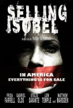 Selling Isobel / Да продадеш Изабел (2018)