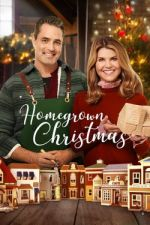 Homegrown Christmas / Домашна Коледа (2018)