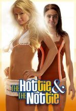 The Hottie & The Nottie / Красивата и Грозната (2008)