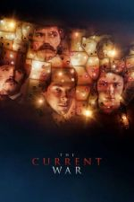The Current War / Война за светлина (2017)