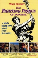 The Fighting Prince of Donegal / Борбеният принц на Донегал (1966)