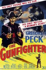The Gunfighter / Стрелецът (1950)