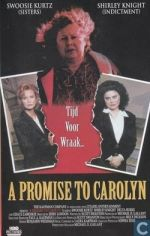 A Promise to Carolyn / Обещание на Каролин (1996)