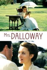 Mrs. Dalloway / Госпожа Дауей (1997)