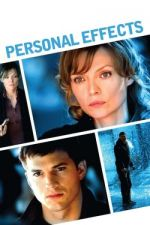Personal Effects / Лично (2009)