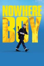 Nowhere Boy / Младият Джон Ленън (2009)