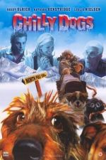 Chilly Dogs / Там, на север (2001)