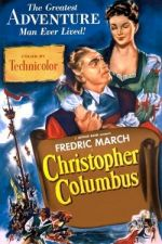 Christopher Columbus / Христофор Колумб (1949)
