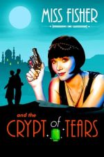 Miss Fisher and the Crypt of Tears / Мис Фишър и криптата на сълзите (2020)