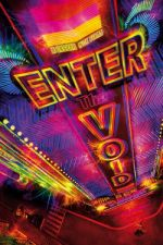 Enter the Void / Enter the Void (2009)