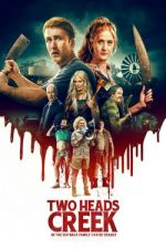 Two Heads Creek / Добре дошли в Австралия (2019)