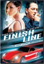 Finish Line / Краен предел (2008)