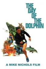 The Day of the Dolphin / Денят на делфина (1973)