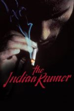 The Indian Runner / Индиански бегач (1991)
