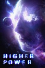 Higher Power / Висша сила (2018)