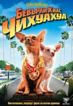 Beverly Hills Chihuahua / Бевърли Хилс Чихуахуа (2008)