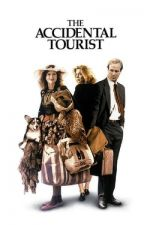 The Accidental Tourist / Турист по неволя (1988)