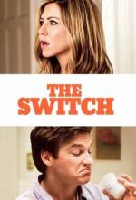 The Switch / Пълно за празно (2010)