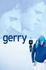 Gerry / Гери (2002)