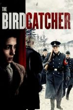 The Birdcatcher / Птицеловът (2019)