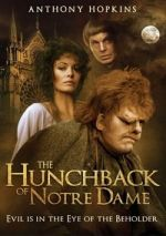 The Hunchback of Notre Dame / Парижката Света Богородица (1982)