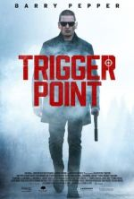 Trigger Point / Отправна точка (2021)