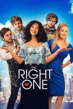 The Right One / Един за друг (2021)